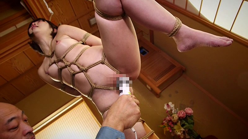 IDOL SEX 8時間vol.3 佐倉絆16