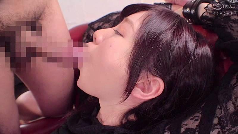 沙月とわ 絶頂×イカセ×性欲覚醒 キャプチャー画像 4枚目