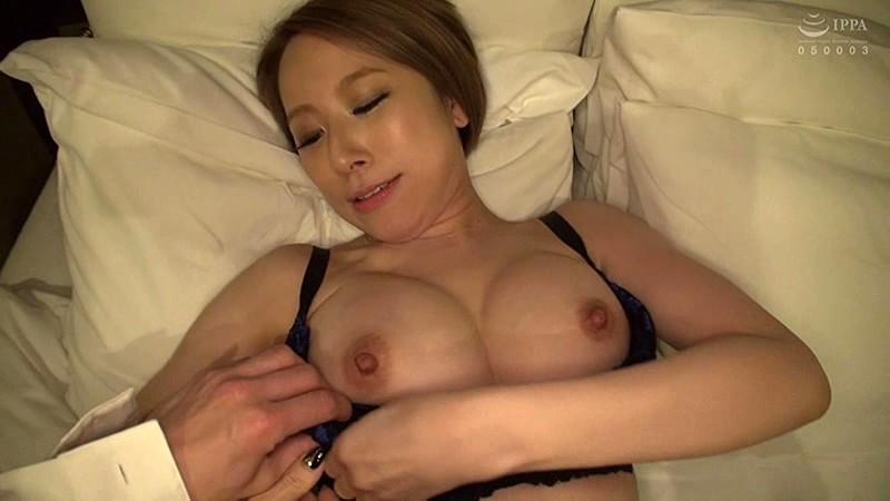 引退 北川エリカ 10枚目