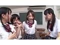 [MKMP-301] 【特選アウトレット】殿堂!スーパーアイドル4時間 あべみかこ