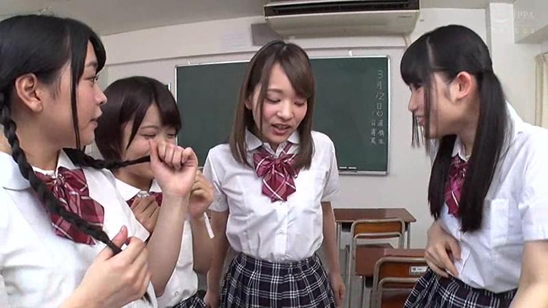 殿堂!スーパーアイドル4時間 あべみかこ キャプチャー画像 6枚目
