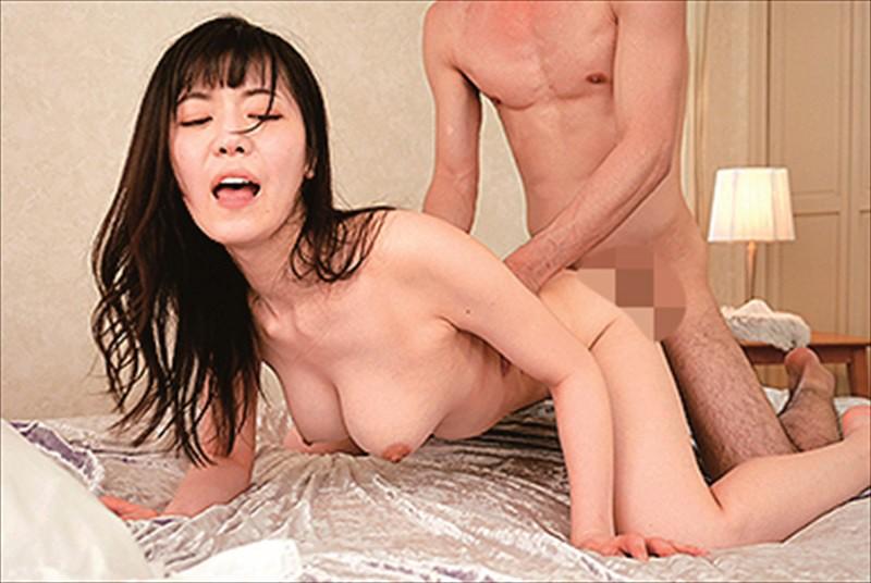 七瀬いおり 密着濃厚セックス3本番 7枚目