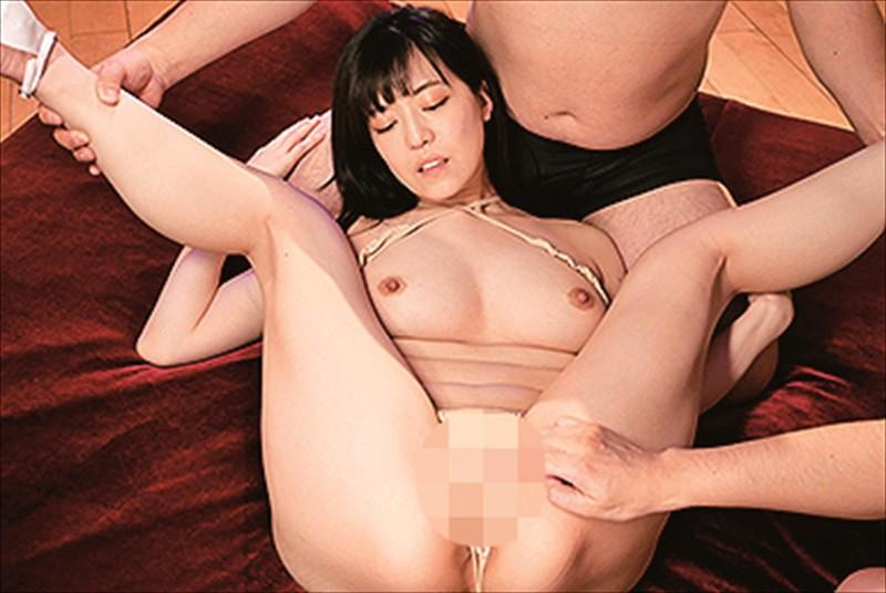 七瀬いおり 密着濃厚セックス3本番 9枚目
