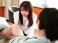 [MKMP-339] 【特選アウトレット】キメセク ~カワイイ研修医学生のアヘ顔SEX~ 夢見照うた 15th
