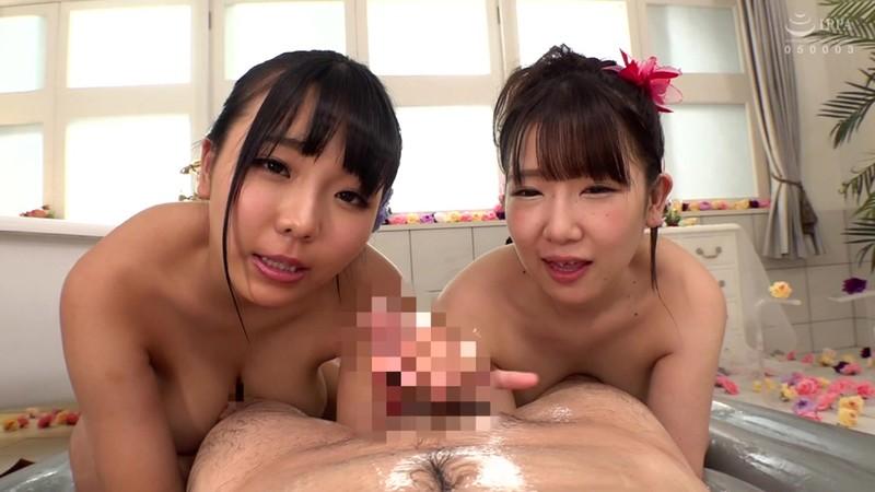 殿堂!スーパーアイドル4時間 稲場るか 4枚目