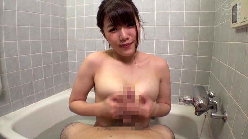 佐知子 中出し孕ませ新婚生活 画像12