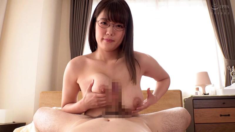 佐知子 中出し孕ませ新婚生活 画像2