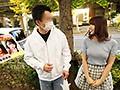 [MKMP-387] 一般素人男性モニタリング企画 街頭インタビュー中にナイショでご本人登場!! 波多野結衣 渚みつき AIKAと素人さんがご対面中出しSEX