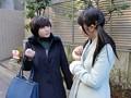 Kiyoshina Alisa Of Haste Rezunanpa! Two preview-1