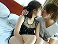 [NANX-182] 「超美形ぞろいの韓国美女とやりたい…」そんな切なる願いを叶えるべく日本男児が韓国ナンパ旅!4時間