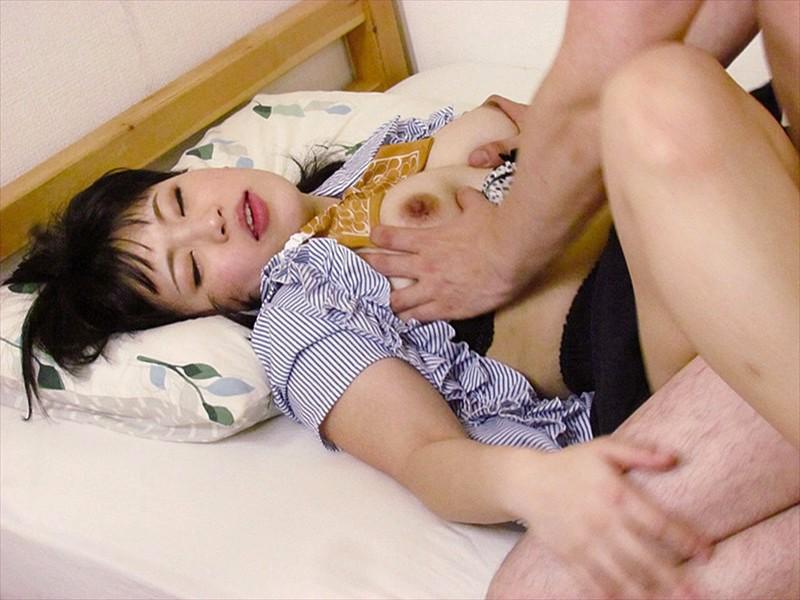 家庭用カメラが記録したセールスレディの枕営業4時間 キャプチャー画像 15枚目