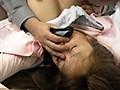 理性崩壊 レイプ 強姦された女25人 2枚組8時間