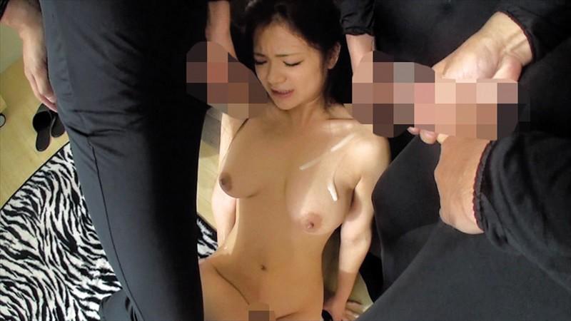 イヤキモチワルイサワラナイデ 嫌がる女子に猥褻イタズラ 15枚目
