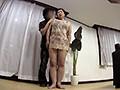 専業主婦の妻をだまして高い時給をエサにセクハラパート面接させたリアルドキュメント