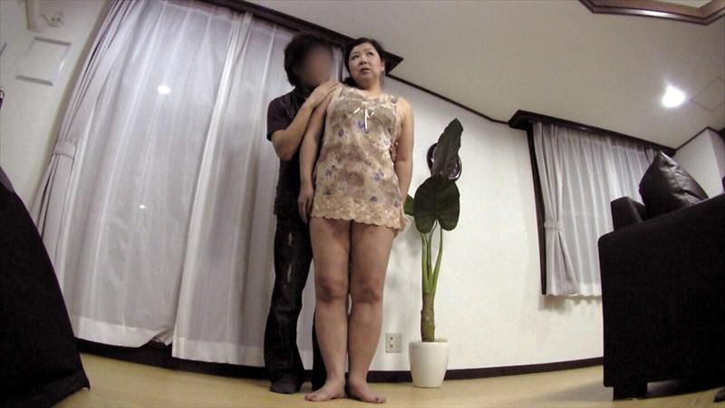 専業主婦の妻をだまして高い時給をエサにセクハラパート面接させたリアルドキュメント 1枚目