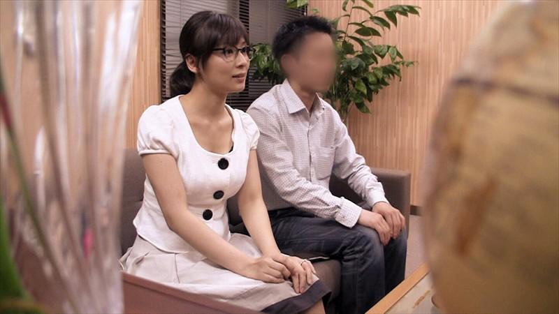 専業主婦の妻をだまして高い時給をエサにセクハラパート面接させたリアルドキュメント 16枚目