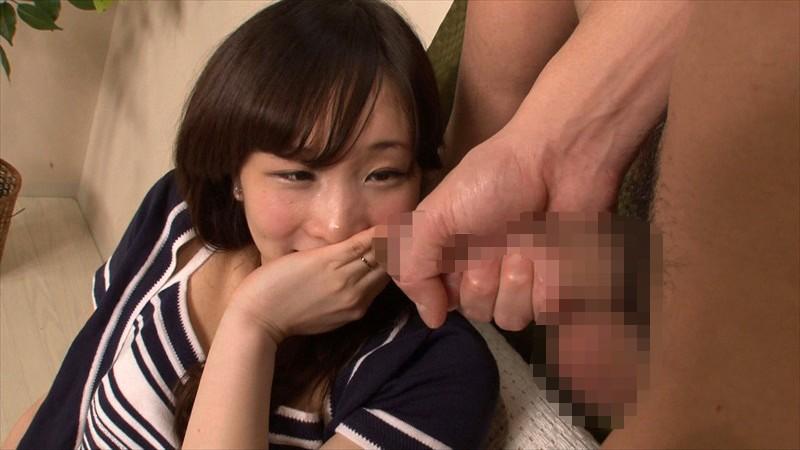 おばさん女子がセンズリ鑑賞でうっとりスケベ顔 無料エロ画像2