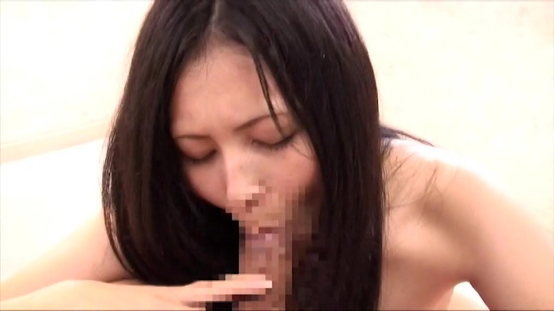 フェラチオ大好き27人の奥様たちが絶妙な口技舌技披露舐めて咥えておしゃぶりしてお口の中にザーメン発射