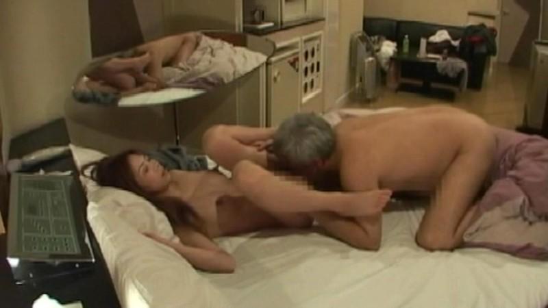 覗き見スペシャル第二弾ラブホテルで3組の不倫カップルこっそり覗き見14人の人妻シャワーシーンひっそり覗き見
