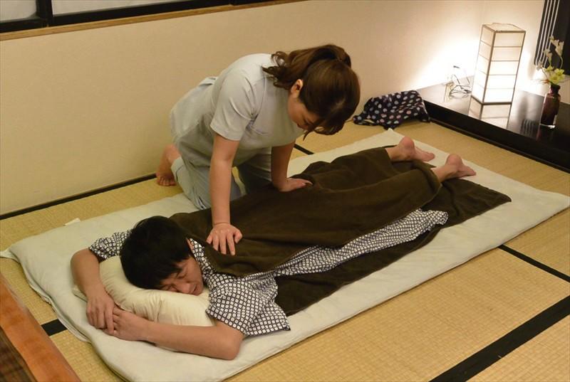 日本全国のマッサージ店 美熟女限定 小型カメラ隠撮 4時間