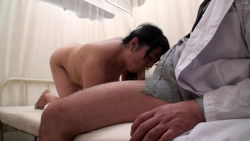 普通の人妻さんが旦那の知人に口説かれNTRセックスに至る緊迫ドキュメント!240分 画像19