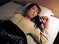 セックスレスな人妻さんが夫の知人に襲われ挿入されてイヤイヤ!?イカされてしまうまでの緊張NTR映像4時間