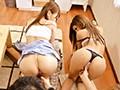 [OKAX-28] 【特選アウトレット】ママ友ヤリコン乱交真っ昼間から淫れ打ち・・4時間