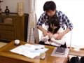 [OKAX-39] 【特選アウトレット】働くレディ ガチエロ交渉! 4時間
