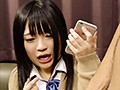 [OKAX-497] 素人娘15人が恥じらい欲情するチ○ポ鑑賞会4時間