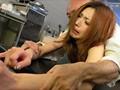 [OKAX-501] 理性崩壊 レイプ 強姦された女25人 2枚組8時間