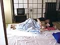 [OKAX-710] セックスレスな人妻さんが夫の知人に襲われ挿入されてイヤイヤ!?イカされてしまうまでの緊張NTR映像4時間