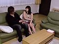 [OKAX-711] 人妻風俗ガチンコ本番交渉!!全集中のクンニは百戦錬磨の美熟女を落とせるか!?24人240分