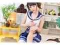 (84qrvr00003)[QRVR-003] 【VR】3DVR 新放課後美少女回春リフレクソロジー 跡美しゅり Vol.002 ダウンロード 4