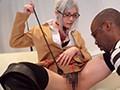 Mizuna Rei Shock Retirement Work Black Rape Cosplay Heroine preview-9