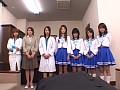 ミリオン・ドリーム 〜私立ミリ商の天使たち〜 2