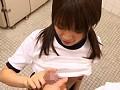 (84rmild479r)[RMILD-479] 僕だけのアイドル 女子校生 糸矢めい ダウンロード 21