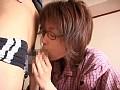 アイドル寝起き襲撃 4時間 ☆まだ眠いなんて言わせない!☆sample10