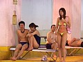 (84okad129)[OKAD-129] 素人さんハレンチ水着で男の視線を独り占めしてみませんか? ダウンロード 3