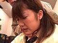 イイオンナ狩り!〜美人姉妹!竜作に犯●れ粘液まみれ!!〜sample35