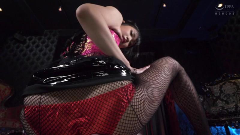 SALO-011 Studio K M Produce - Queen Suzu And Her Breaking In Chamber Suzu Yamai