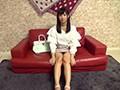 [SCPX-304] 出会い系やりまくって特に可愛かった娘とのH動画を撮って売ってみた