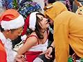 某有名動画配信ユニットが撮った映像がエロ過ぎちゃってAVメーカーから緊急発売第三弾!クリスマスに相席居酒屋に居る女は即マン可能か検証してみた!