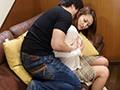 (84umso00157)[UMSO-157] 媚薬近親相姦 4時間16人ベスト ダウンロード 19