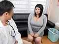 (84umso00182)[UMSO-182] 不感症の悩みを解決する!?婦人科医の素股治療!! 4 ダウンロード 6