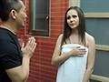 別格勃ちVVVVVV「最高だぜぇええ!」超ハメに悶絶しちゃう既婚の金髪外人が圧倒的にエロかった件(2)