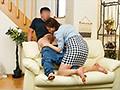 [UMSO-320] 【特選アウトレット】酔っ払った隣の奥さんが自宅を間違え僕の家に!?VOL.02