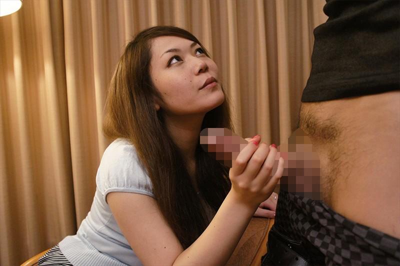 初めてのセンズリ鑑賞 おばさん、僕のオナニー見てくださいね!最初恥ずかしがっていたくせに、最後はセックスまで… 2|無料エロ画像3