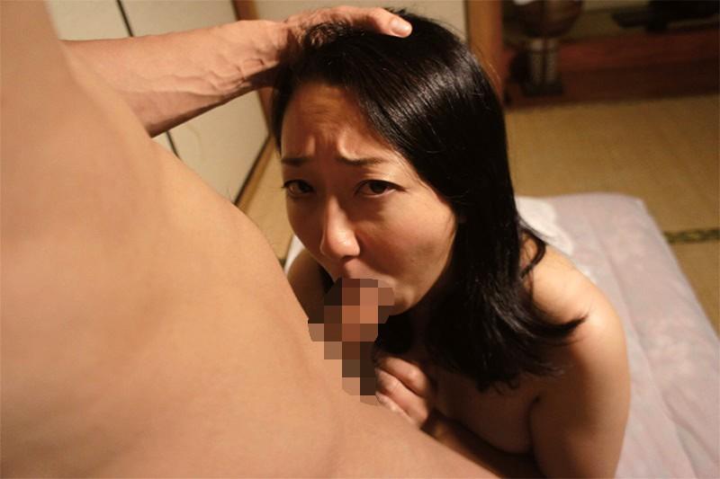 初めてのセンズリ鑑賞 おばさん、僕のオナニー見てくださいね!最初恥ずかしがっていたくせに、最後はセックスまで… 2|無料エロ画像7