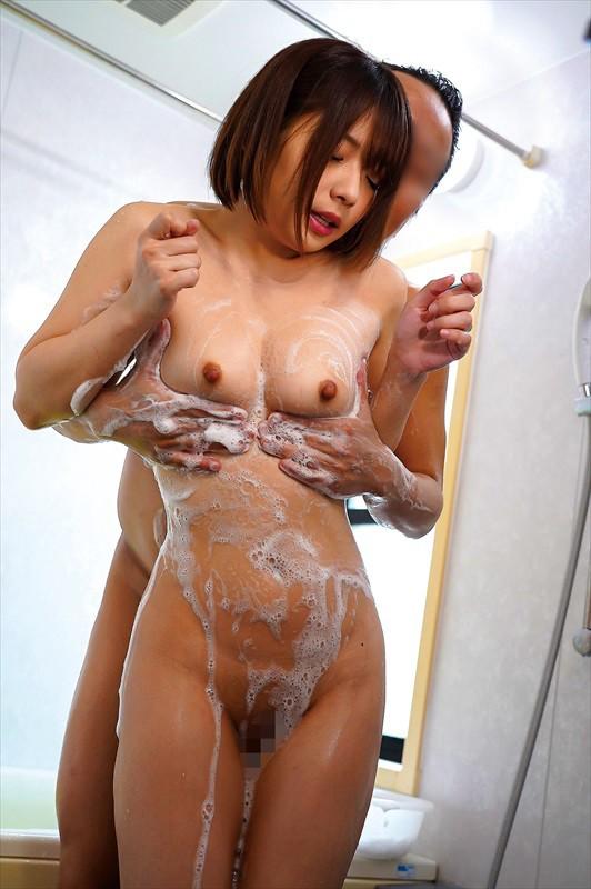 お風呂でのエッチな行為はエロさ100倍!濡れた美しい女体でオナニー&フェラ、etc.…厳選20人