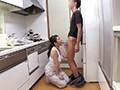働く女性の姿がエロすぎてあの手この手で中出しセックス!2 (DOD)